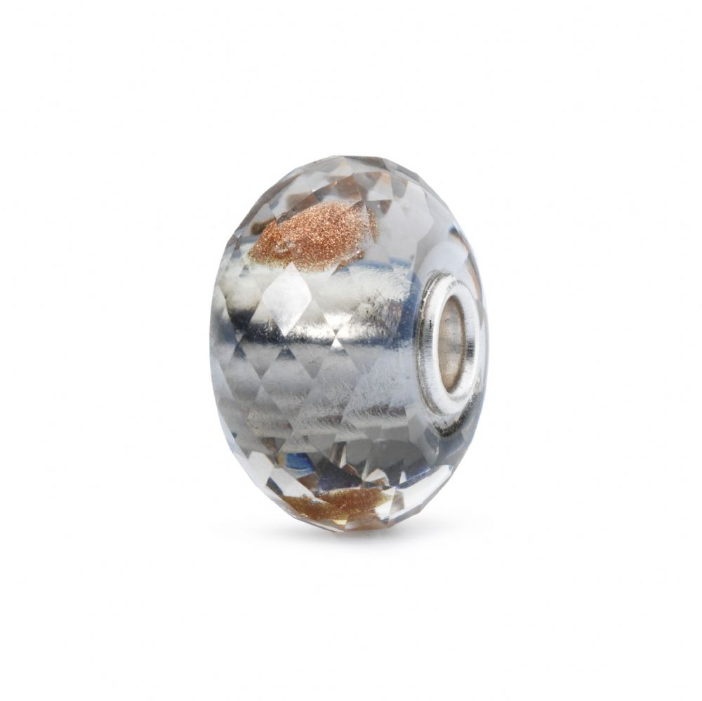 Trollbeads Daylight Brilliance Limited Edition Bead TGLBE-30018
